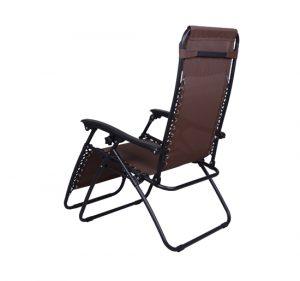 zero gravity lawn chair zero gravity chair