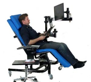 zero gravity office chair orig