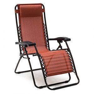 zero gravity outdoor chair caravan canopy zero gravity lounge chair