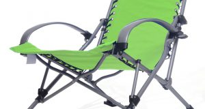 zero gravity outdoor chair long font b outdoor b font picnic camping sunbath beach font b chair b font zero