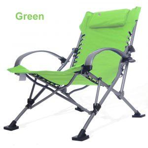 zero gravity outdoor chair long font b outdoor b font picnic camping sunbath beach font b chair b font zero